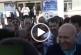 شوخی پرحاشیه وزیر بهداشت با بیمار درمانده