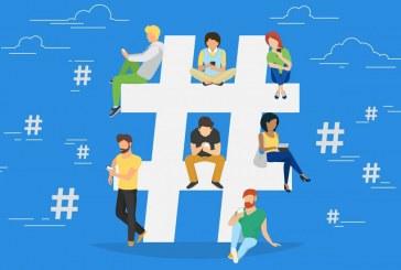 ۱۸ ایده برای افزایش فالور شبکه اجتماعی