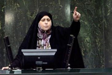 سلحشوری: رئیس سازمان صداوسیما بازنشسته است؛ اما چون او را رهبری به صورت مستقیم انتخاب می کنند، ممکن است دوباره ابقا شود