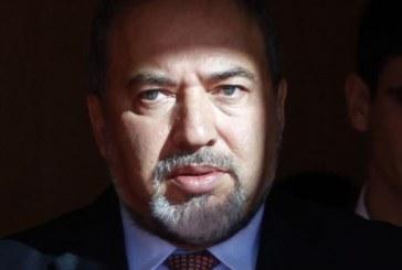 اسرائیل: اگر لازم باشد منافع نظامی ایران در عراق را هدف قرار میدهیم