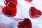 ۲۰ واقعیت عجیب و جالب درباره خون که شما را حیرتزده میکند!