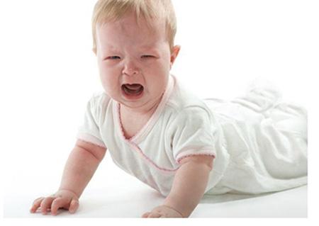 ختنه کودک