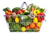 توصیه های غذایی و درمانی برای کم کاری تیروئید