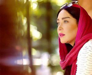 سارا منجزی، بازیگر ایرانی