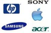 نکات مهمی که هنگام خرید لپ تاپ باید بدانید