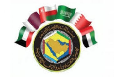 آیا کشورهای عربی علیه ایران می شوند؟