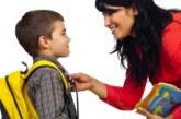 تکنیکهایی که والدین دارای کلاس اولی بدانند