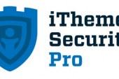چگونه امنیت سایتهای خود را حفظ کنیم؟