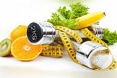 چگونه یک ماهه وزن کم کنیم؟
