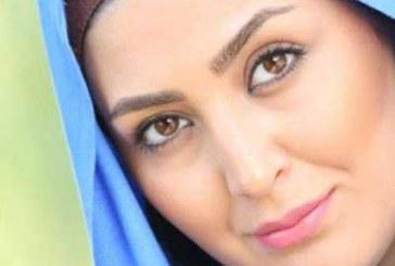 بیوگرافی مریم معصومی