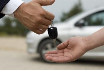 نکاتی که در هنگام معامله خودرو به کارتان میآید!