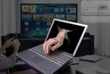 کلاهی که هنگام خرید اینترنتی سر مشتریان میرود