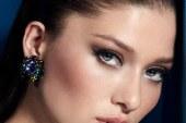 راز زیبایی زنان ترک