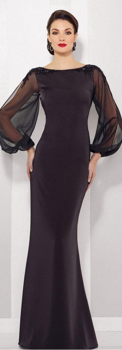 لباس شب2
