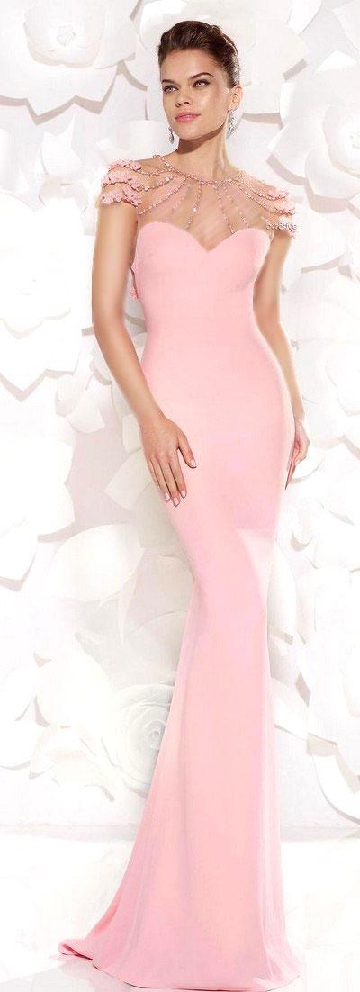 لباس شب1
