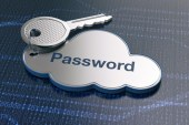 چگونه امنیت رمز عبورمان را افزایش دهیم؟