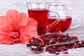 چای ترش، ضد سرطان و بسیار مفید برای لاغری