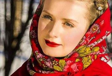 زیباترین مدلهای مو زیر شال و روسری