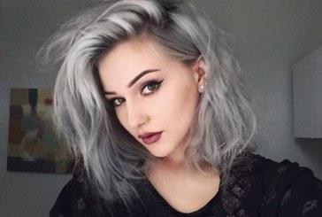 چگونه موهای خود را در خانه رنگ کنیم؟