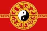 طالع بینی چینی ماه تولد