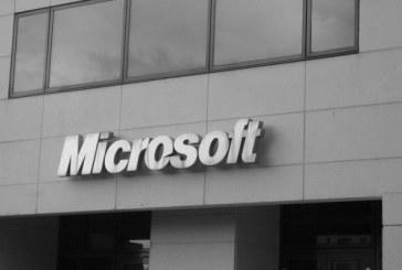 سرویسدهنده ایمیل مایکروسافت در معرض آسیب پذیری سایبری