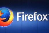 فایرفاکس ضد ردیابی می شود