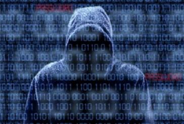 هکرها می توانند در ۲۴ ساعت سیستم تسلیحات آمریکا را کنترل کنند