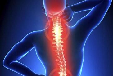 گودی کمر؛ علل، علائم و راه درمان و پیشگیری