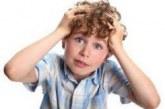 استرس در کودکان؛ علائم + راهکارهای ساده اما مهم