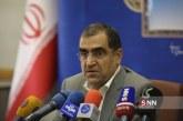 هشدار وزیر بهداشت به دانشجویان ایرانی رشتههای پزشکی دانشگاههای خارجی