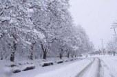 باران کل کشور را فرا میگیرد/ استان البرز سفید پوش میشود