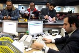 کدام بانکها سود بالای ۱۵ درصد میدهند؟/ بانکها چراغ خاموش سودهای خود را افزایش دادهاند