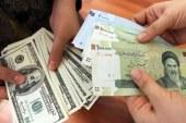 زندگی با کمتر از ۵ دلار در روز/ آیا اکثریت مردم ایران فقیر محسوب میشوند؟