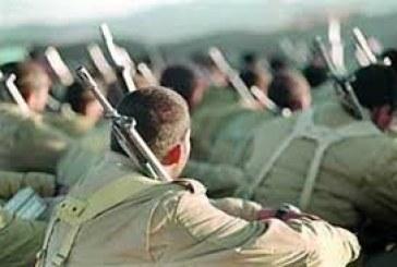 جزییاتی از تسهیلات سربازی به مددجویان کمیته امداد