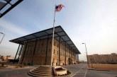 آمریکا به شهروندانش درباره سفر به عراق هشدار داد