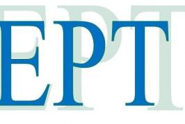 ثبتنام آزمون EPT دانشگاه آزاد اسلامی