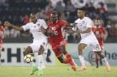 فروش بلیط دیدار پرسپولیس ایران – السدقطر در لیگ قهرمانان آسیا آغاز شد