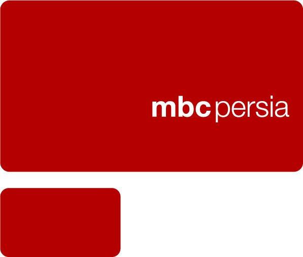 شبکه فارسی عربستان
