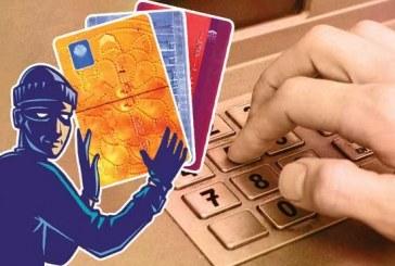پلیس فتا در مورد جدیدترین شیوه سرقت از حساب های بانکی هشدار داد