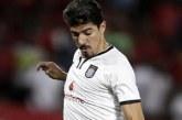 باشگاه لسترسیتی انگلیس به دنبال جذب بغداد بونجاح