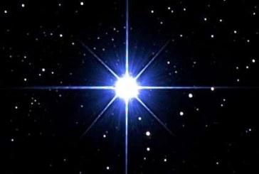 آیا می دانید جهان هستی از چه اجزایی تشکیل شده است؟