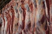قیمت گوشت افزایش یافت/ دام زنده به ۳۰ هزار تومان رسید