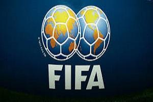 تیم ملی فوتبال ایران در رده 23 جهان و نخست آسیا قرار گرفت
