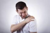 علت اصلی گرفتگی عضلات چیست؟