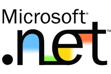 مایکروسافت تمام پتنتهای خود را متن باز کرد؛ ردموندیها به جامعه اوپن سورس OIN پیوستند