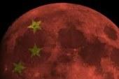ماجرای ساخت ماه مصنوعی توسط چینی ها چیست؟!