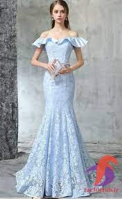 لباس زنانه مجلسی