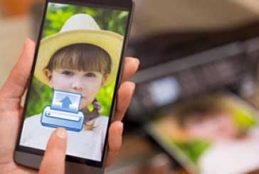 چگونه از طریق گوشی موبایل عکس هایمان را پرینت بگیریم