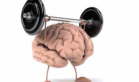 تقویت حافظه,دمنوش برای تقویت حافظه,دمنوش برای تقویت مغز