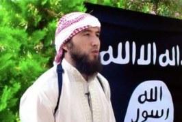 داعش با اسامی و شعبه های جدید دوباره می آید!